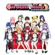 DREAM C CLUB Complete Edipyon! [PS3ソフト]