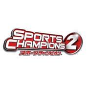 スポーツチャンピオン 2 [PS3ソフト]