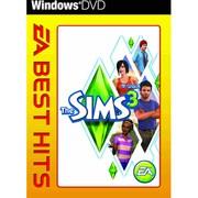 EAベストヒッツ ザ・シムズ3 [Windows]