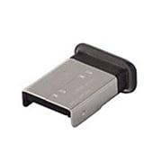 BSBT4D09BK [Bluetooth4.0+EDR/LE対応 USBアダプター]