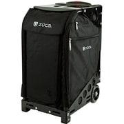 ZUCA Pro Travel Black/Black [ZUCAプロ トラベル ブラック/ブラック 旅行日数:2~3泊 32L 機内持ち込み可]