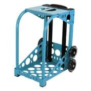 ZUCA Sport Frame Blue [ZUCAスポーツ フレーム単体 ブルー]