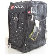 ZUCA Sport Insert Bag Mystic [ZUCAスポーツ インサートバッグ単体 29L ミスティック]