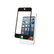 BSEFIT12BK [iPod touch 第5世代 液晶保護フィルム イージーフィットスムースタッチタイプ ブラック]