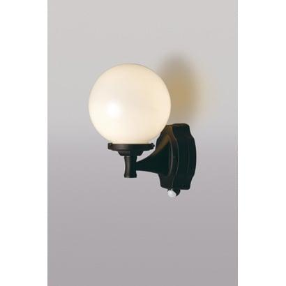 XWE-LE26103L [LEDポーチライト センサ付]