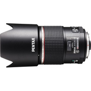 HD PENTAX-D FA645 MACRO 90mmF2.8ED AW SR [HD PENTAX-D 90mm/F2.8 ED AW SR ペンタックス645AF2マウント]