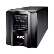 SMT500J [無停電電源装置 SMART-UPS 500 LCD 100V]