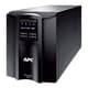 SMT1000J [無停電電源装置 SMART-UPS 1000 LCD 100V]