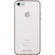 IPP-MAN-03 [iPhone 5用 ポリカーボネート ツートンカラー ホワイト]