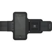 IPP-SPN-13 [iPhone 5用 アームバンド ブラック]