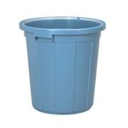 セレクトペール M-70本体 ブルー