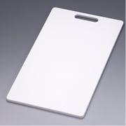 抗菌クッキングまな板 3L(10mm)