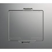 BM-14 [液晶モニターカバー D610 D600用]
