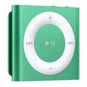 iPod shuffle 2GB グリーン [MD776J/A]