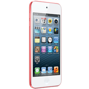 iPod touch 64GB ピンク 第5世代 [MC904J/A]