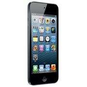 iPod touch 64GB ブラック&スレート 第5世代 [MD724J/A]