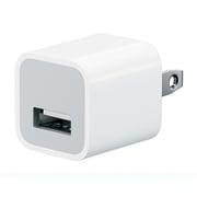 Apple 5W USB電源アダプタ [MD810LL/A]
