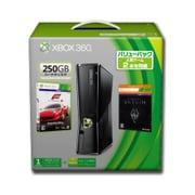 Xbox360 250GB バリューパック R9G-00143