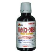 VM-013H [Mr.シリコ-ン用硬化剤 速効タイプ]