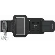 IPN-SPN-13 [iPod nano(第7世代)対応 ケース]