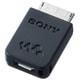 WMP-NWM10 BM [マイクロ USBプラグ変換アダプター]
