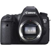 EOS 6D [ボディ 35mmフルサイズ]