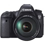 EOS 6D [EF24-105mm F4L IS USM レンズキット 35mmフルサイズ]