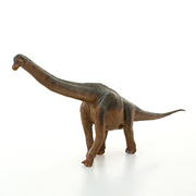 FDW-008 [ブラキオサウルス]