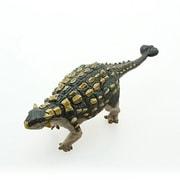 FDW-009 [アンキロサウルス]