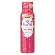 ベビーベール(Baby Veil) ヘアフレグランス フルーティベリー [ヘアフレグランス 80g]