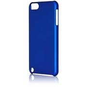 BI-T212RCASE/B [iPod touch 第5世代用 ラバーコーティングケース ブルー]