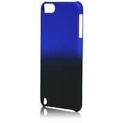 BI-T212RGRA/B [iPod touch 第5世代用 ラバーグラデーションケース ブルー]