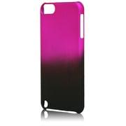 BI-T212RGRA/M [iPod touch 第5世代用 ラバーグラデーションケース 紫]