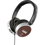 APHN-AC30 [amPhones アクティブギターヘッドフォン]