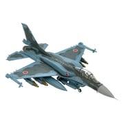 HA2708 [航空自衛隊 F-2A 支援戦闘機 スーパー改の飛行機完成モデル]