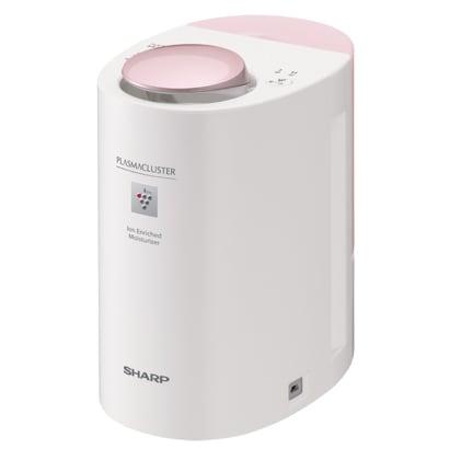 IB-HU32-P [プラズマクラスターデスクトップモイスチャー ピンク系]