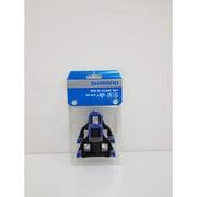 SM-SH12 1D フローティング BLU Y40B98140