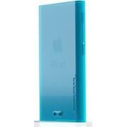 TUN-IP-000236 [SOFTSHELL for iPod nano 7G ターコイズ]