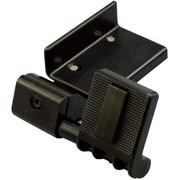 VP-T15 [DIN BOX 取付TV基台・2]