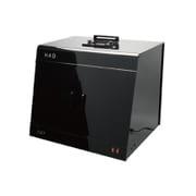PX-600 写真撮影BOX