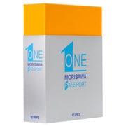 MORISAWA PASSPORT ONE [Windows&Macソフト]