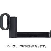 14648 [ハンドグリップM用 Finger loop(フィンガーループ) Lサイズ]