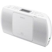 ZS-E20CP  C [薄型CDラジオ]