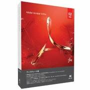 Acrobat Pro 11 日本語版 アップグレード版(対象 Acrobat Pro) [Mac]