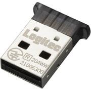LBT-UAN03C2BK8 [Bluetooth PC用USBアダプタ 超小型 Ver3.0 Class2 forWin8 ブラック]