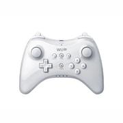 Wii U PROコントローラー shiro [Wii U用]