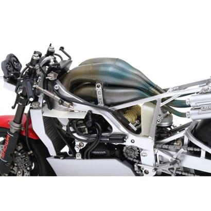 14121 Honda NSR500 '84 [1/12 オートバイシリーズ]