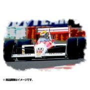 FE013A [1/43 マクラーレン MP4/4 日本GP No.12]