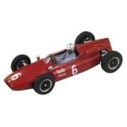 S3512 [1/43 クーパー T53 1961年 USGP #6]