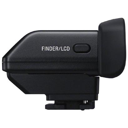 電子ビューファインダー「FDA-EV1MK」